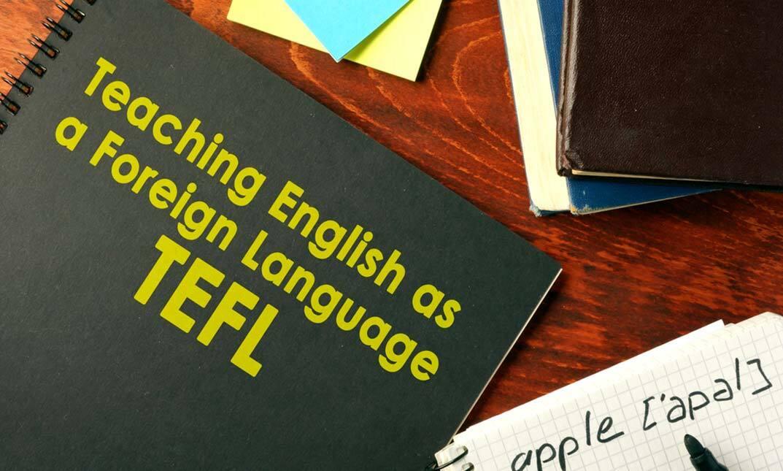 TEFL (TESOl) Masterclass: Exclusive 7 Courses in 1 Bundle